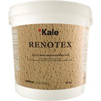 5025 RENOTEX - тонкая штукатурка