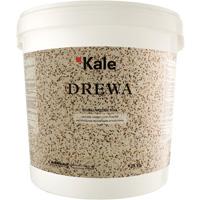 5030 DREWA - мозаичная штукатурка