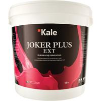 5122 JOKER PLUS EXT - фасадная силиконовая краска