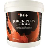 5167 JOKER PLUS IPEK MAT - шелковисто-матовая краска на водной основе