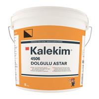 4506 KALEKIM DOLGULU ASTAR - грунт для сложных оснований