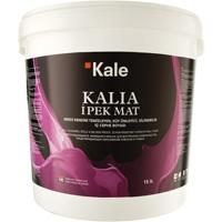 5163 KALIA IPEK MAT - силиконовая шелковисто-матовая краска