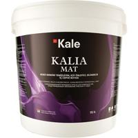 5156 KALIA MAT - силиконовая матовая краска (фотокаталитическая)