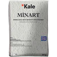 5060 MINART - декоративный облицовочный материал