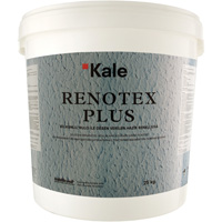 5055 RENOTEX PLUS