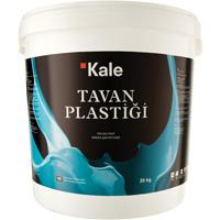 5181 TAVAN Plastigi - пластичная краска для потолка